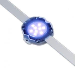 تجهیزات-نورپردازی-پیکسل
